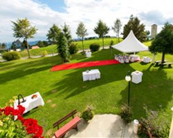 WEDDING LOCATION IN SLOVENIA