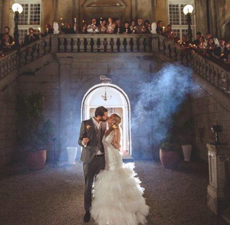 MULEC WEDDINGS
