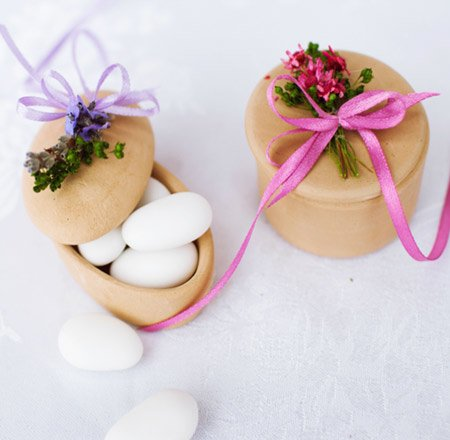 PRO MAK – GIFTS FOR YOUR WEDDING GUESTS