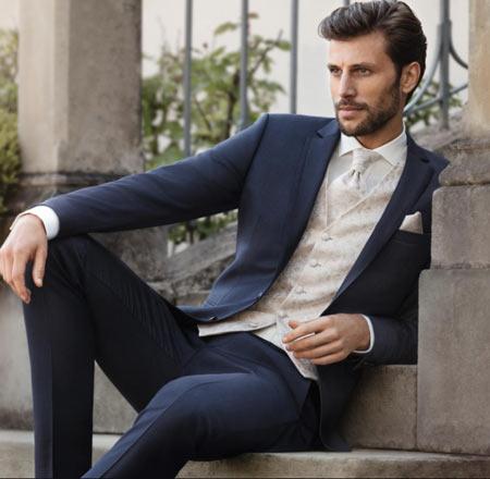 ENA IN EDINA – DRESSES FOR MEN