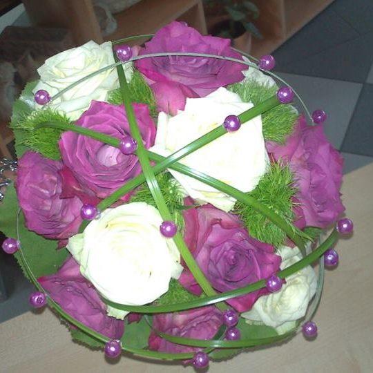 cvetličarna andreja