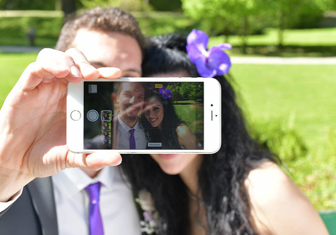 simba photography poročna fotografija