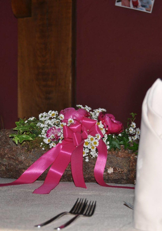 wedding stories18