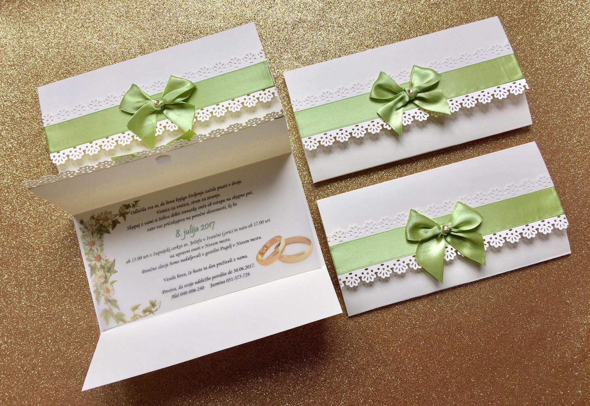 Leas Design Wedding Organization