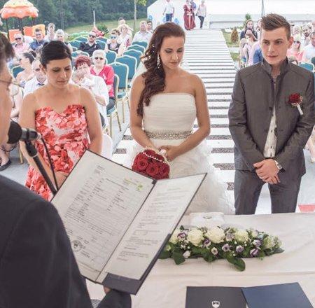 WEDDING LOCATION AT JAP