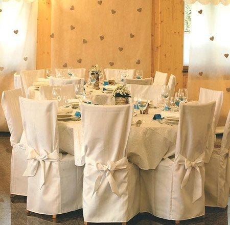 WEDDINGS AT PRI PLANINSKEM ORLU