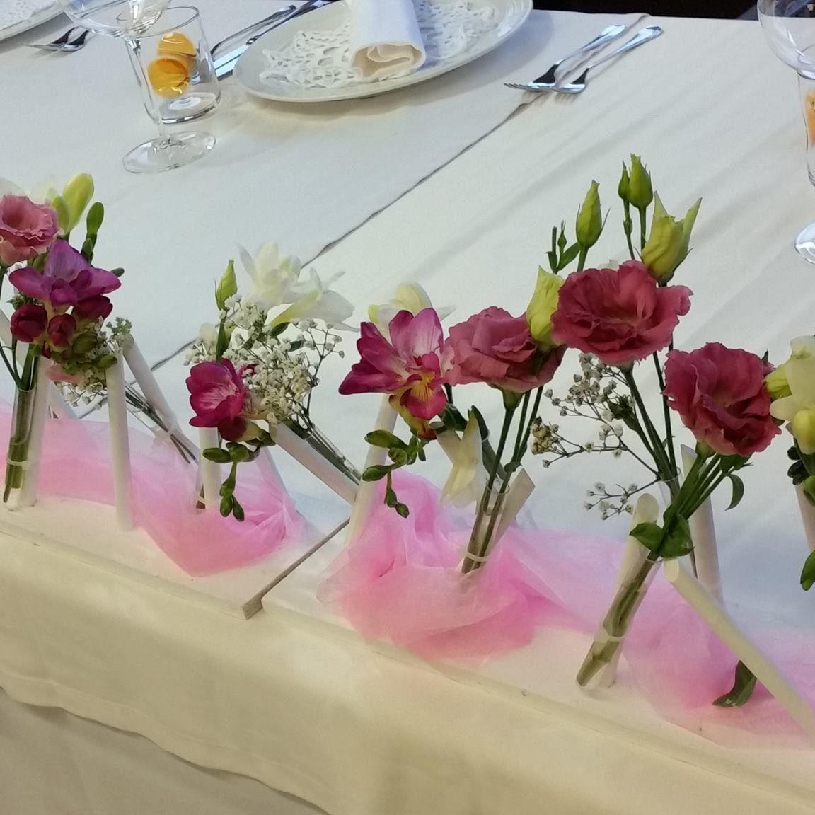 cvetličarna branka