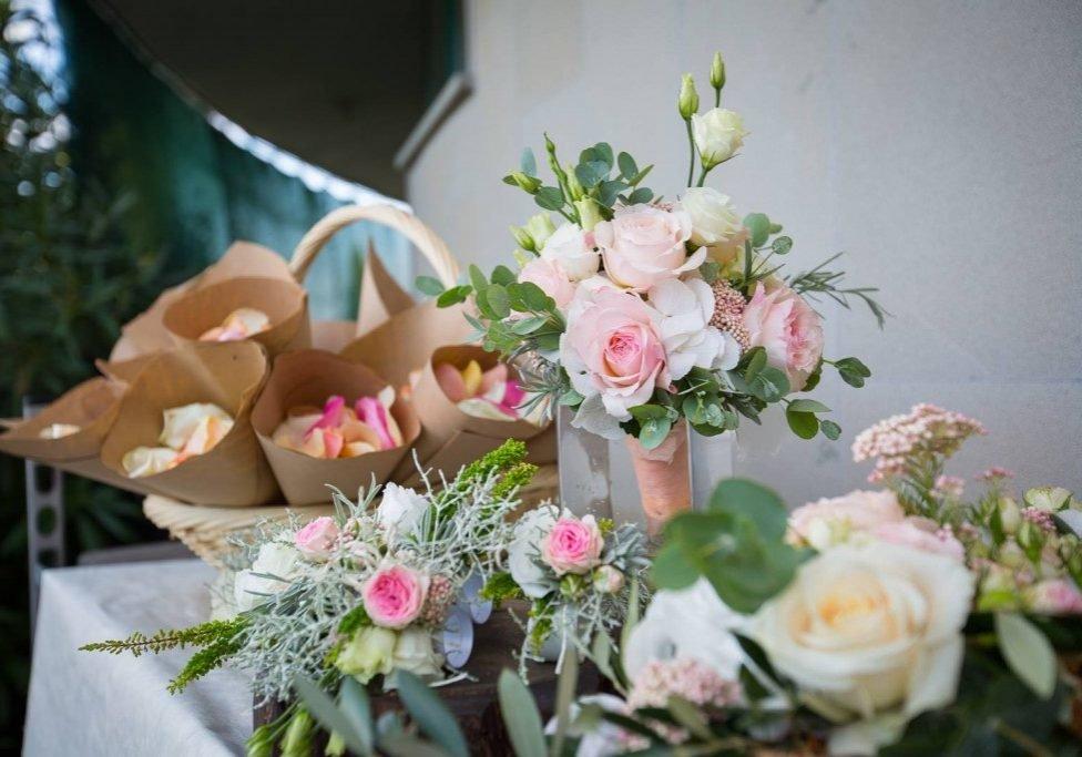 cvetlicarna marjetica koper