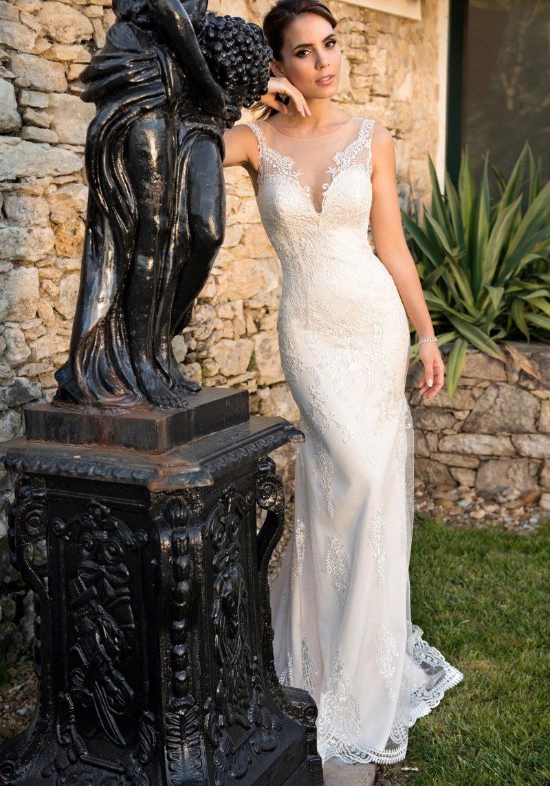 poročni salon hollywood