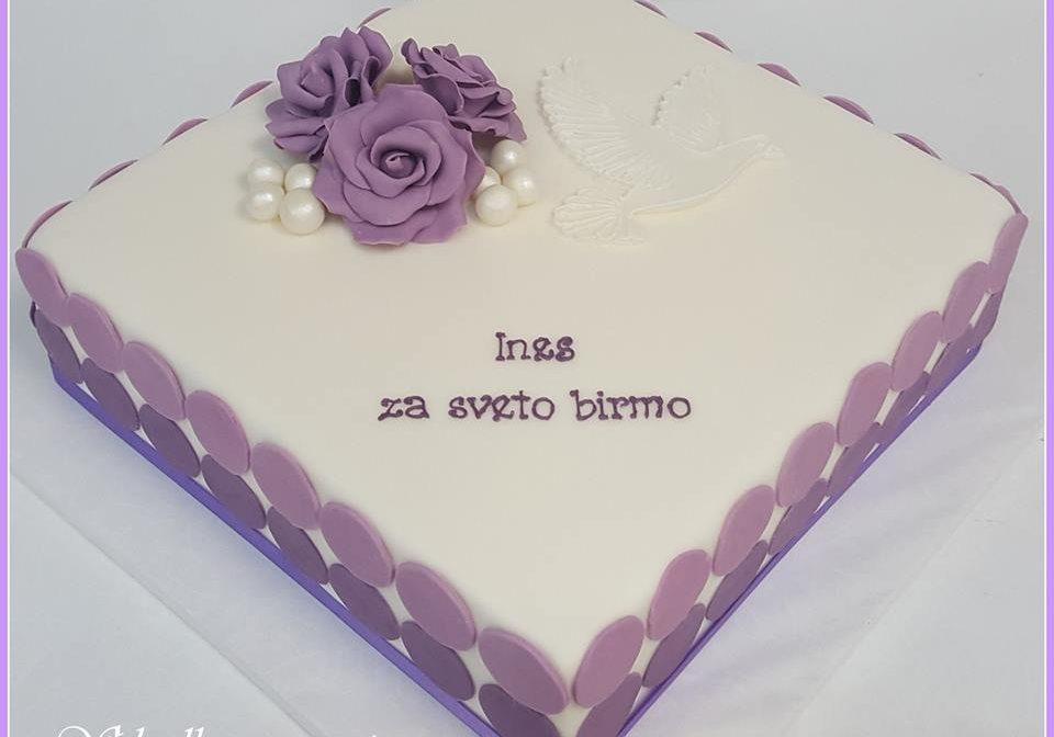 Sweet Artwork Unique Wedding Cakes Dream Wedding Cake Delicious
